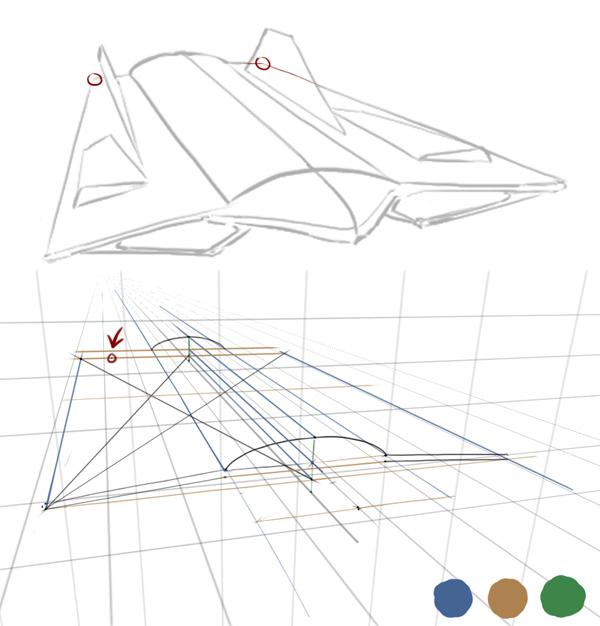 https://cdn.tutsplus.com/psd/uploads/legacy/0469_Perspective_Basics/32.jpg
