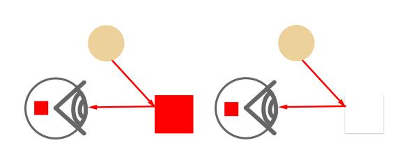 https://cms-assets.tutsplus.com/uploads/users/108/posts/20679/image/color-shading-advanced-6.png