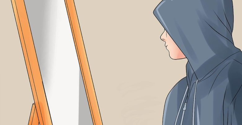 https://www.wikihow.com/images/thumb/0/02/Learn-Kung-Fu-Fast-Step-1-Version-2.jpg/aid933486-v4-900px-Learn-Kung-Fu-Fast-Step-1-Version-2.jpg