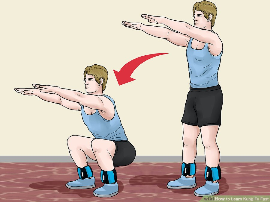 https://www.wikihow.com/images/thumb/1/14/Learn-Kung-Fu-Fast-Step-15.jpg/aid933486-v4-900px-Learn-Kung-Fu-Fast-Step-15.jpg