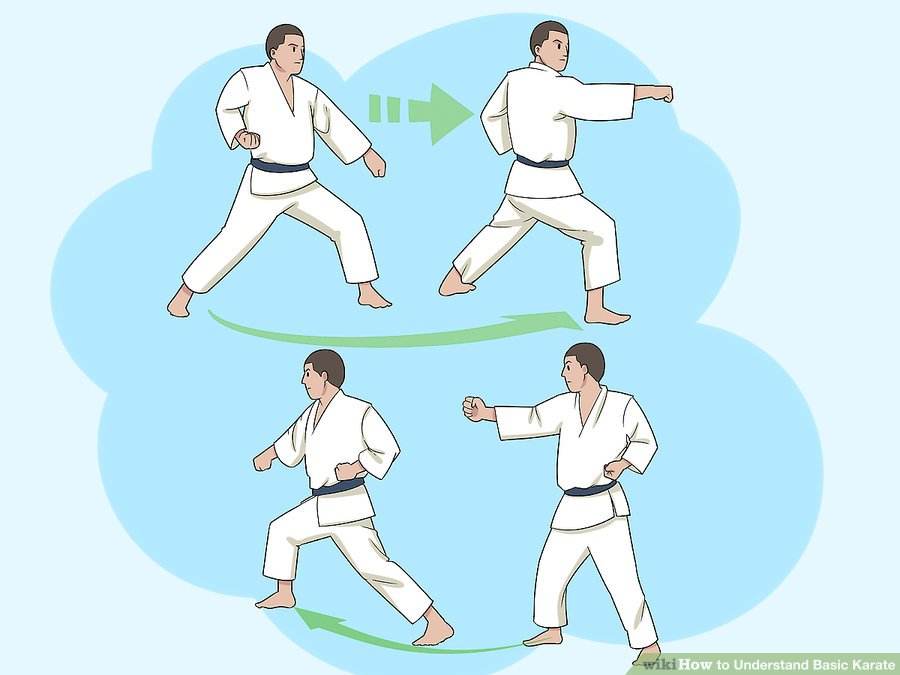 https://www.wikihow.com/images/thumb/4/46/Understand-Basic-Karate-Step-6-Version-3.jpg/aid25376-v4-900px-Understand-Basic-Karate-Step-6-Version-3.jpg