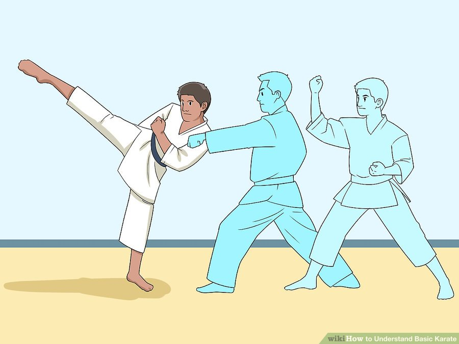 https://www.wikihow.com/images/thumb/5/57/Understand-Basic-Karate-Step-5-Version-3.jpg/aid25376-v4-900px-Understand-Basic-Karate-Step-5-Version-3.jpg