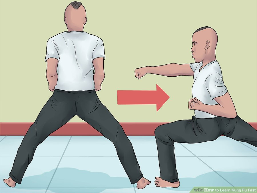 https://www.wikihow.com/images/thumb/8/81/Learn-Kung-Fu-Fast-Step-9.jpg/aid933486-v4-900px-Learn-Kung-Fu-Fast-Step-9.jpg