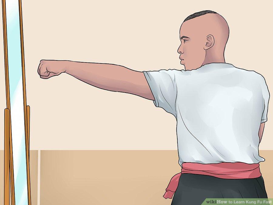 https://www.wikihow.com/images/thumb/c/c7/Learn-Kung-Fu-Fast-Step-6.jpg/aid933486-v4-900px-Learn-Kung-Fu-Fast-Step-6.jpg