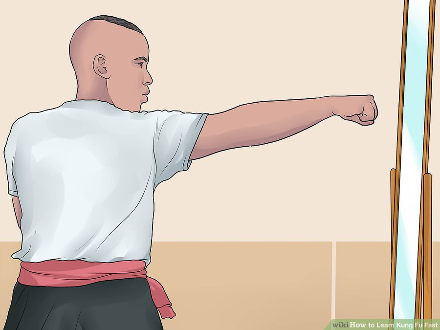 https://www.wikihow.com/images/thumb/c/cb/Learn-Kung-Fu-Fast-Step-4-Version-2.jpg/aid933486-v4-900px-Learn-Kung-Fu-Fast-Step-4-Version-2.jpg