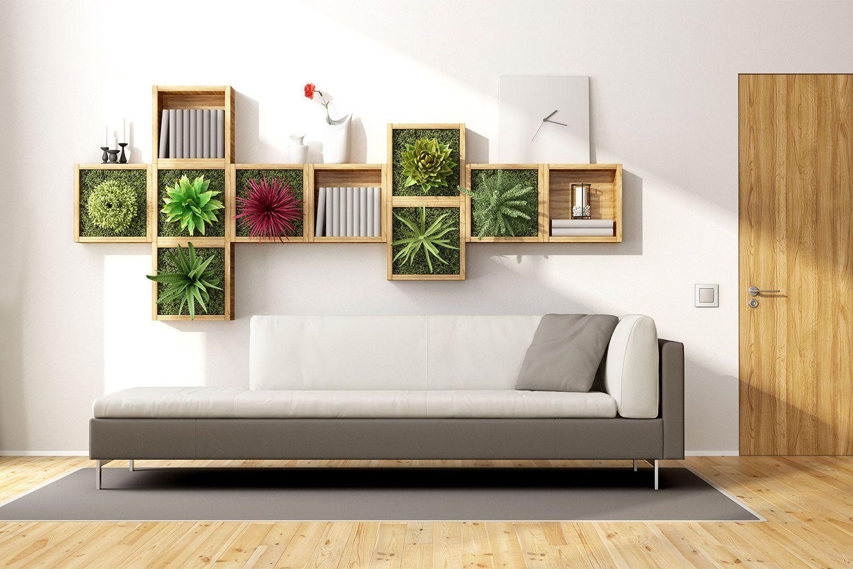 living-wall-benefits.jpg