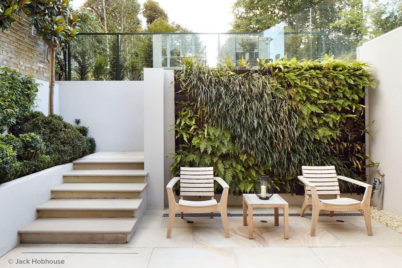 living-wall-design.jpg