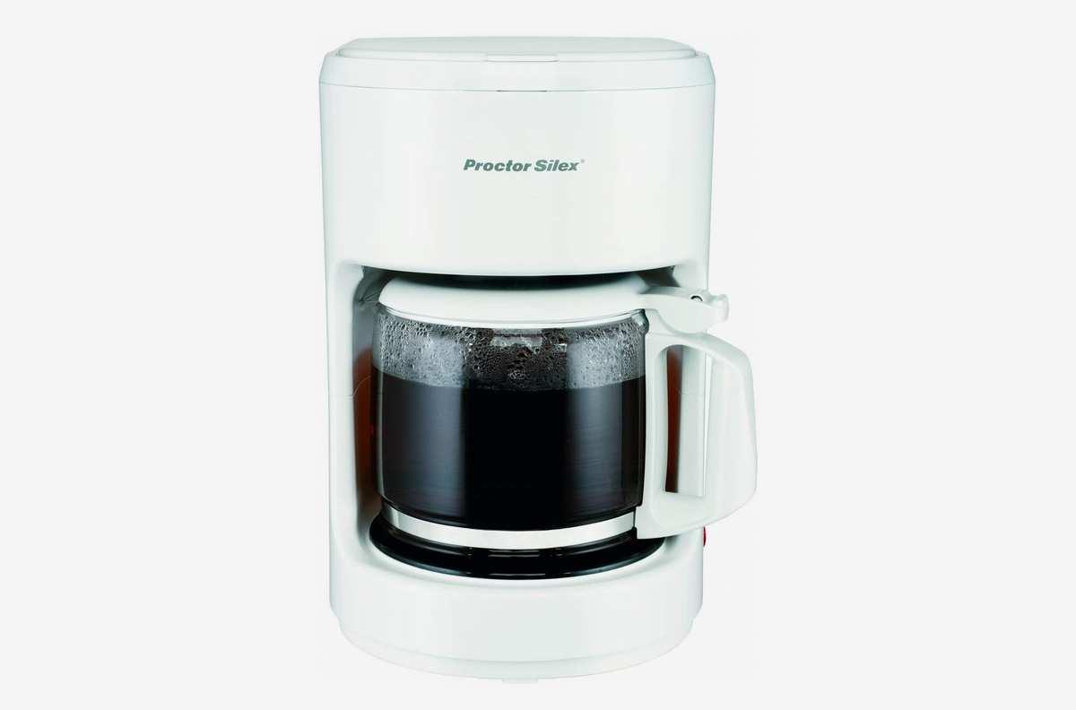 proctor-silex-48350y-compact-coffee-maker.w600.h396.2x.jpg