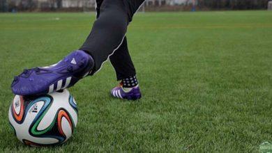 Photo of آموزش چند تمرین ساده برای اینکه پاس های بهتری در فوتبال بدهید