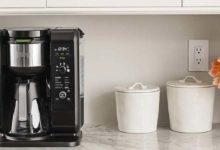 Photo of لیست بهترین قهوه سازهای خانگی با قیمت مناسب (نظر کاربران جهانی)
