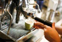 Photo of قهوه ایتالیایی: حقایق جالب، انواع و همه نکات مهم که باید بدانید!