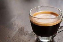Photo of قهوه اسپرسو چیست؟ همه نکات مفید که باید بدانید! (راهنمای کامل-حرفه ای)