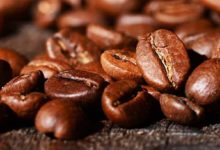 Photo of قهوه عربیکا چیست؟ انواع آن و همه نکات مهم که باید بدانید!