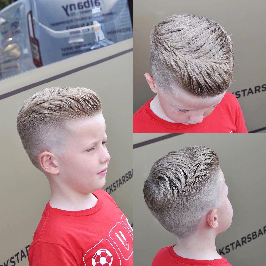 https://www.menshairstyletrends.com/wp-content/uploads/2017/12/barber.josh_.o.p-fade-haircuts-for-boys-with-thick-hair.jpg