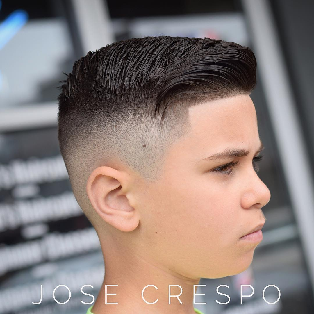 https://www.menshairstyletrends.com/wp-content/uploads/2017/12/fresh_hov-comb-over-haircuts-for-kids-thick-hair.jpg