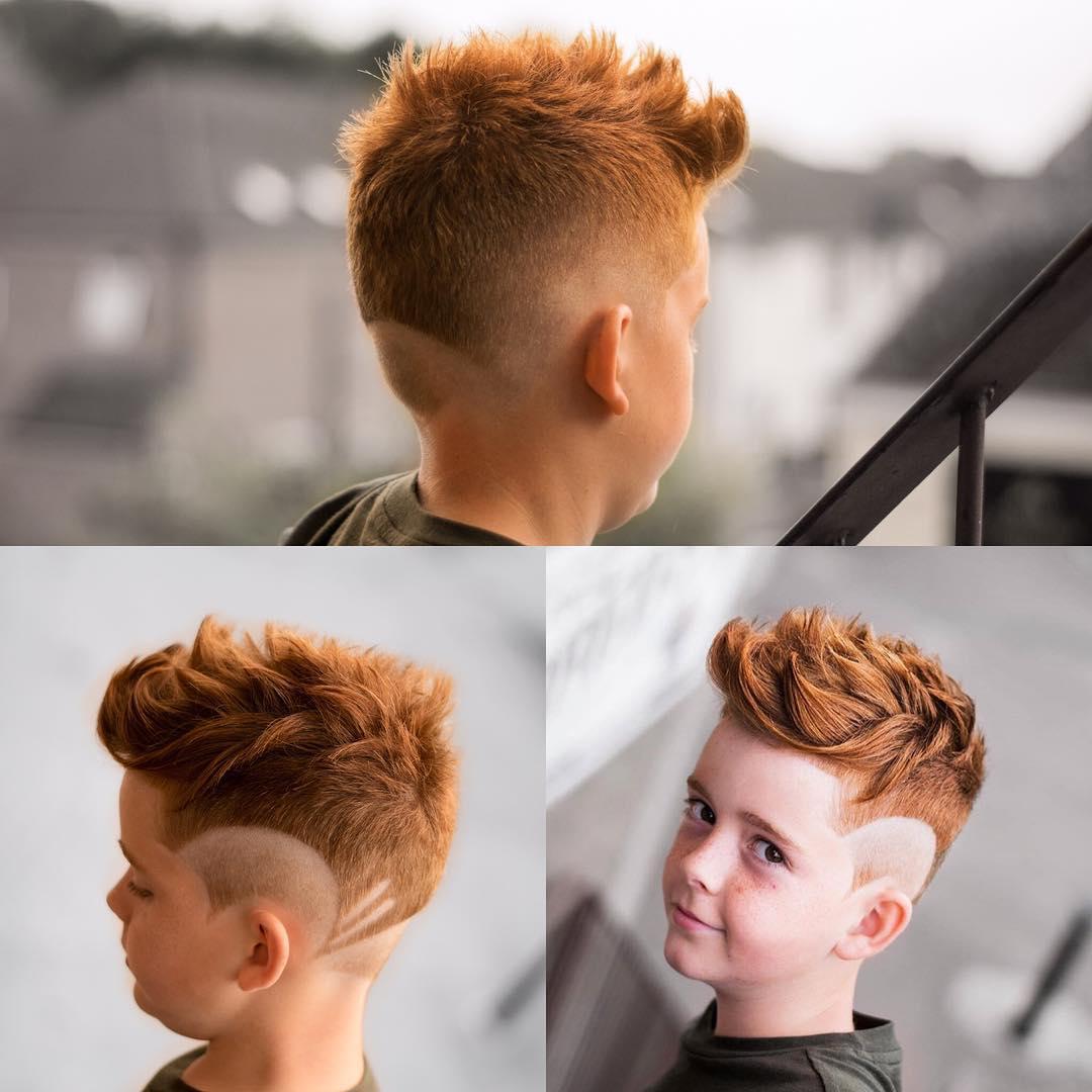 https://www.menshairstyletrends.com/wp-content/uploads/2017/12/jarredsbarbers-mens-hair-trends-for-boys-fade-hair-design.jpg