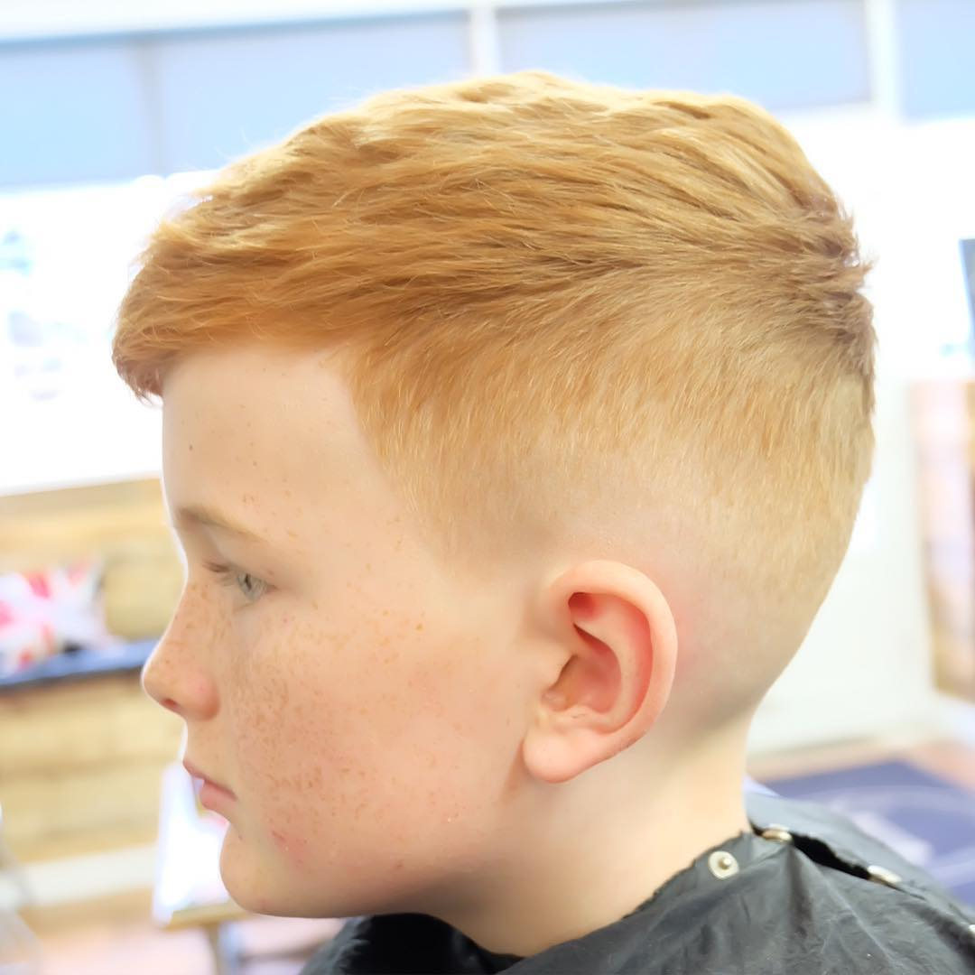 https://www.menshairstyletrends.com/wp-content/uploads/2017/12/no5_barbershop-texured-crop-hair-trends-for-boys.jpg