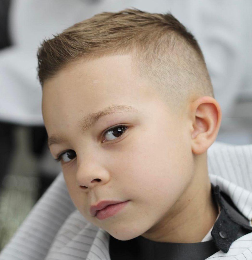 https://www.menshairstyletrends.com/wp-content/uploads/2017/12/mozambeak-back-to-school-haircuts-2017-short-hair-toddler-boys-fade-e1512516559719.jpg