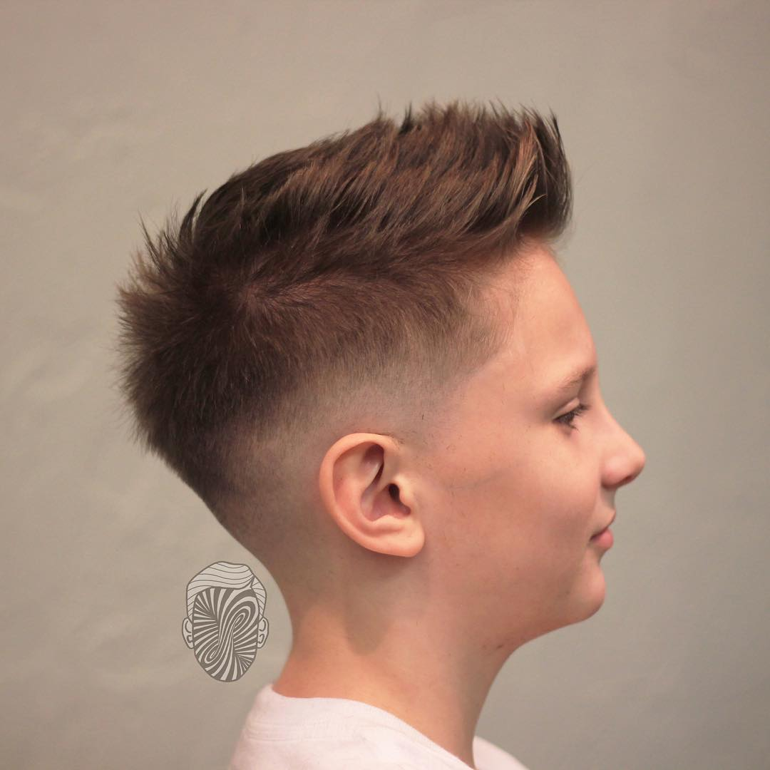 https://www.menshairstyletrends.com/wp-content/uploads/2017/12/travisanthonyhair-spiky-fade-haircuts-for-boys-suavecito.jpg