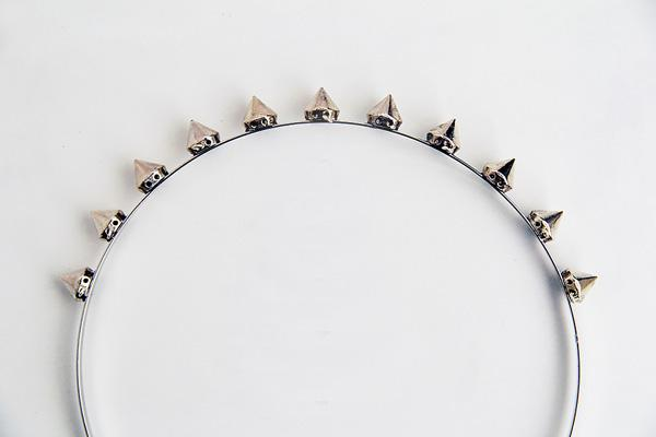 Glued on studded headband2.jpg