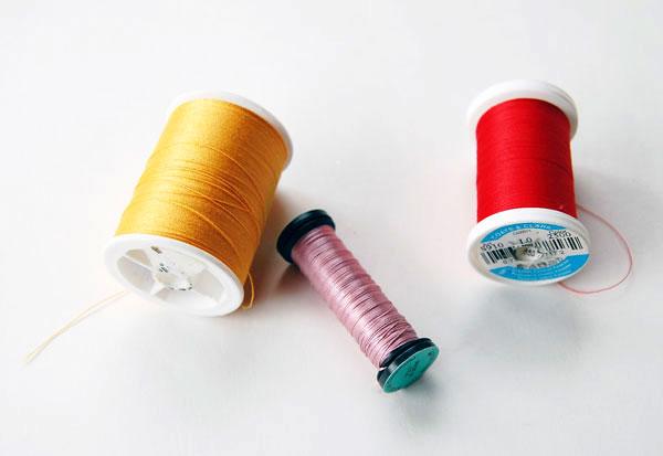 handsewingthreads.jpg