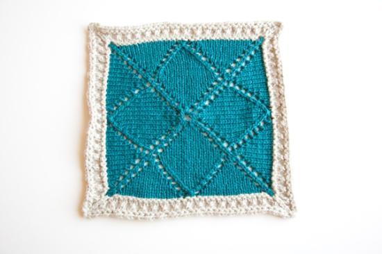 knitting_blanketsquare_blocked.jpg