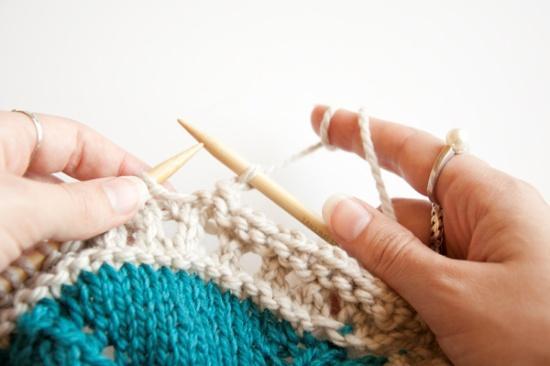 knitting_blanketsquare_bo.jpg