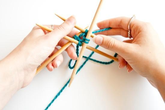 knitting_blanketsquare_co.jpg