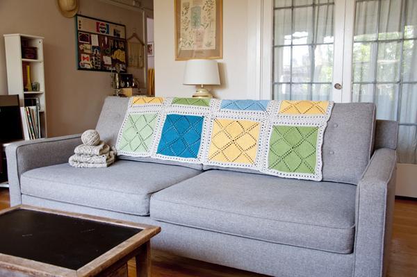 knitting_blanketsquare_final01_sm.jpg