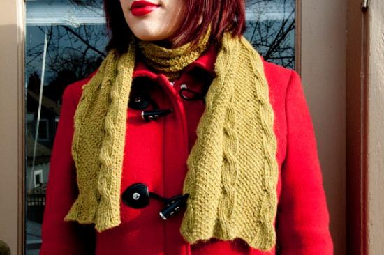 knitting_scarf_final.jpg
