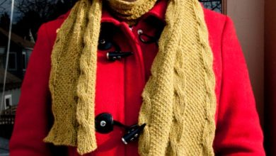 knitting_scarf_final2.jpg