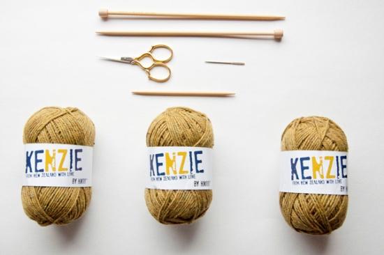 knitting_scarf_supplies.jpg