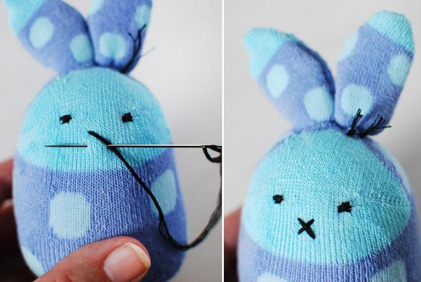 sock-bunny-tutorial-step13.jpg