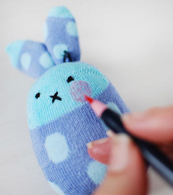 sock-bunny-tutorial-step14.jpg