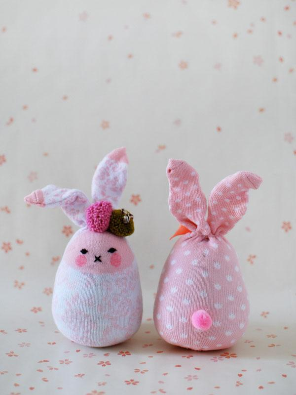 sock-bunny-tutorial-step16.jpg