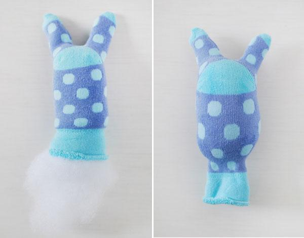 sock-bunny-tutorial-step4.jpg