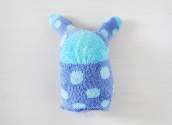 sock-bunny-tutorial-step5.jpg
