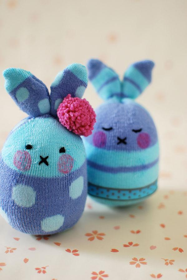 sock-bunny-tutorial-violet-bunnies.jpg