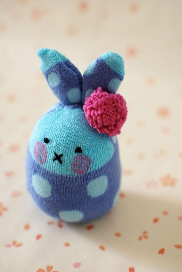 sock-bunny-tutorial-violet-bunny.jpg