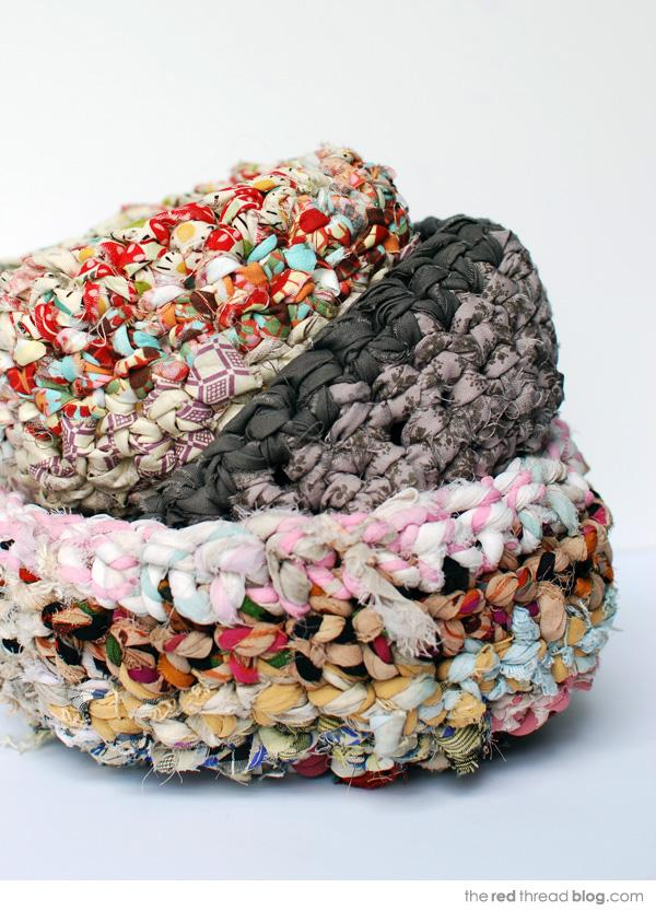 the-red-thread-fabric-crochet-baskets-stacked.jpg