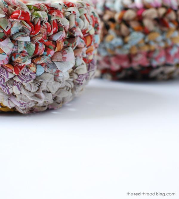 the-red-thread-fabric-crochet-baskets-texture2.jpg
