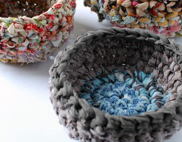 the-red-thread-fabric-crochet-baskets1 (1).jpg