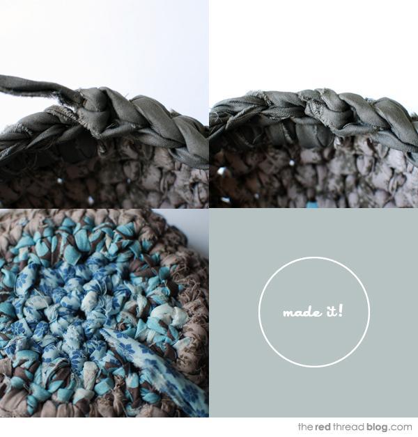 the-red-thread-fabric-crochet-tutorial-finishing.jpg