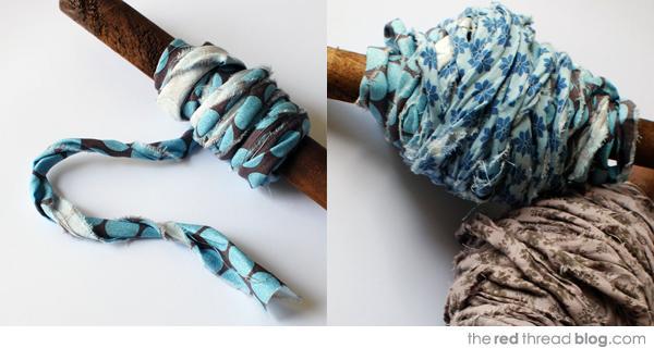 the-red-thread-fabric-yarn-making.jpg