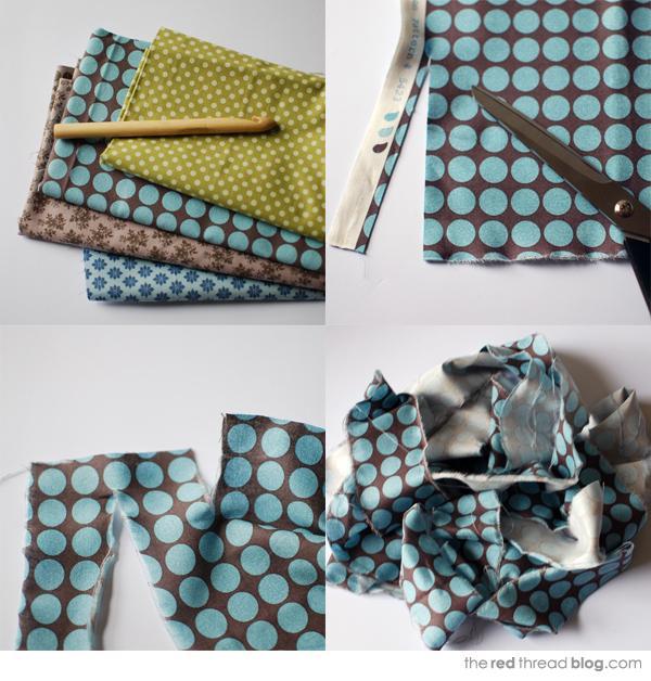the-red-thread-fabric-yarn-tutorial.jpg