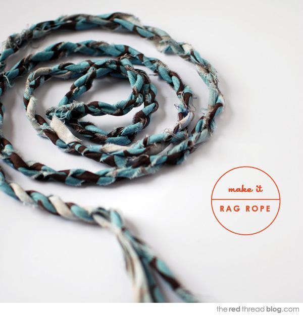 the-red-thread-rag-rope-tutorial.jpg