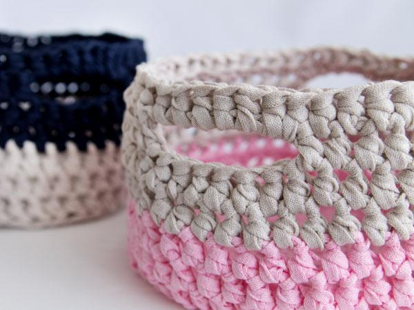 wink-crafttuts-crochet-basket-finished1.jpg
