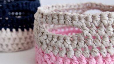 wink-crafttuts-crochet-basket-finished1.jpg