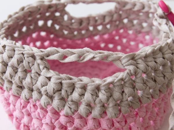 wink-crafttuts-crochet-basket-step14.jpg