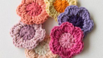wink-crochet-flower-finished3.jpg
